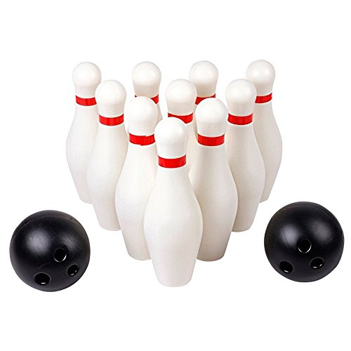 giant-bowling-set