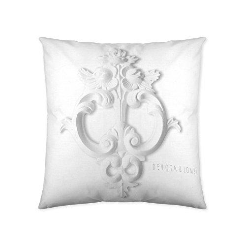 Devota&Lomba–Federa di cuscino, 60x60cm