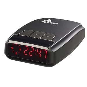 Poicon POI Pilot 5000+ GPS-Warner D/A/CH