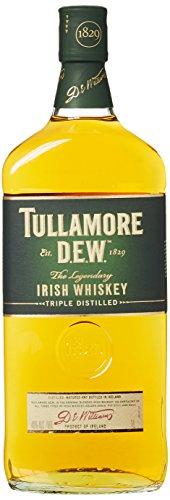 tullamore-dew-irish-whisky-1-x-1-l