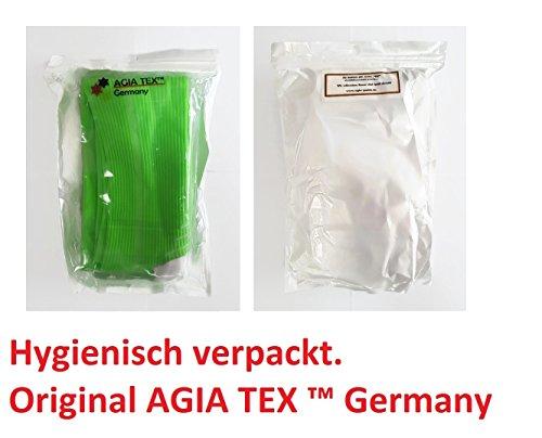 AGIA TEX Germany