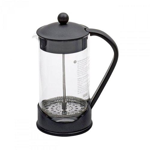 Rastal 16420 Kaffeebereiter Crema 350 ml
