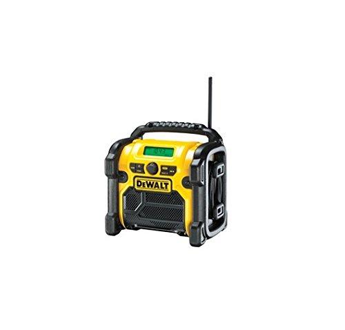 dewalt-dcr019-radioregistratore
