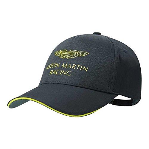 gorra-de-equipo-aston-martin-racing-2017