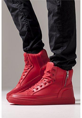 zipper-high-top-shoe-urban-classics-men-streetwear-shoes-fire-red-40