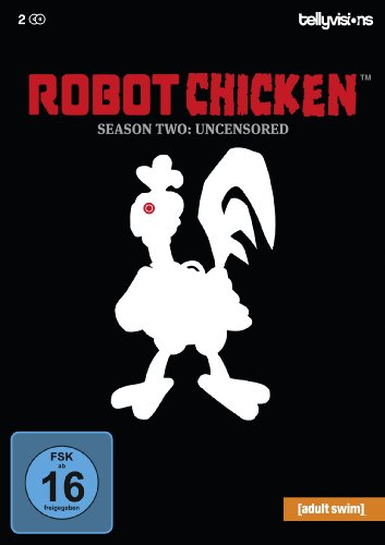 robot-chicken-season-two-uncensored-2-dvds
