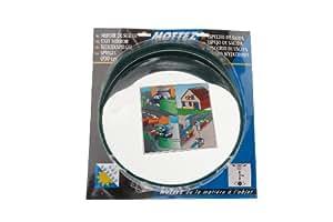 Mottez mp8325 specchio parabolico stradale 30 cm - Specchio parabolico stradale normativa ...