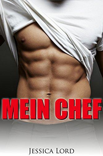 mein-chef
