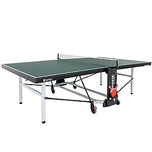 Tischtennis-Platte Schoolline S5-7i – LIEFERUNG FREI HAUS