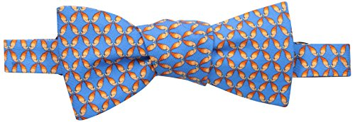 tommy-bahama-mens-ombre-parrots-bow-tieblueone-size