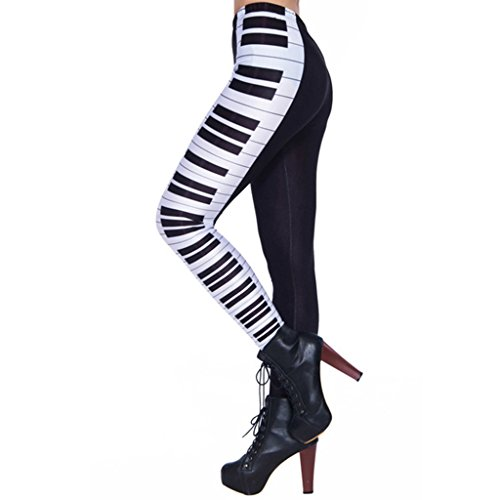 Frauen Verkaufen Heiße Leggins Sexy Tiger Streifen Strumpfhose Laufen Sport Benutzerdefinierte