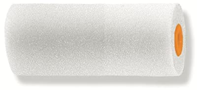 Color Expert 2 Lackierwalzen, superfein, 5 cm, gerade 86743044 von Color Expert auf TapetenShop