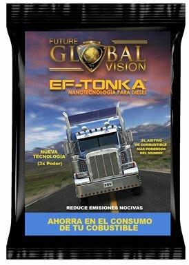 ef-tonka-tm-especialmente-disenado-para-aumentar-el-rendimiento-de-la-combustion-de-vehiculos-y-maqu