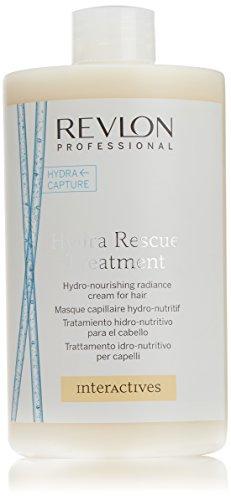Revlon 65401 Shampoo