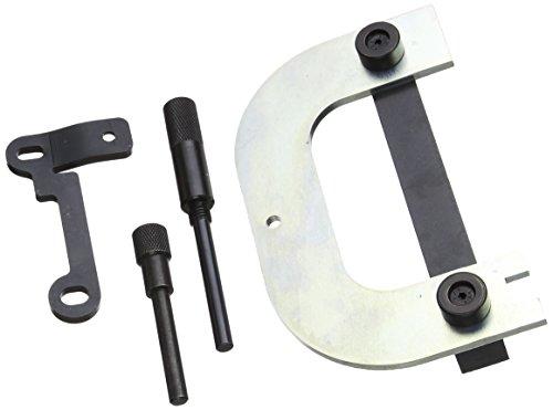 Laser 3388 3388 Werkzeugsatz für Motoreinstellung - Renault - 1750 Laser