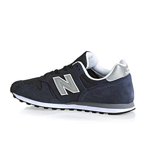 New Balance Ml373ora, Sneakers basses homme Bleu