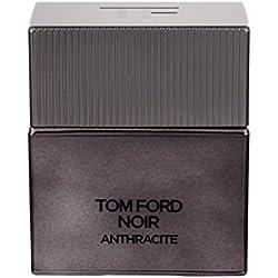 SENSAI Tom Ford Noir Anthracite-50ml