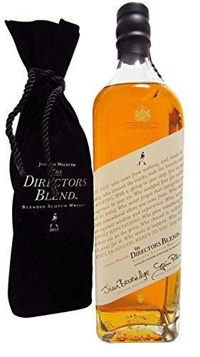 johnnie-walker-the-directors-blend-2012-whisky