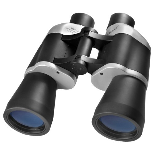 Barska Focus Free 10x50 Fernglas Preisvergleich