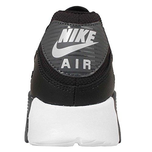 Cestini Nike nero Femme Air Max W scuro pr Essenziale Pltnm Grigio Noir 90 Ultra Nero xYYRqwr0