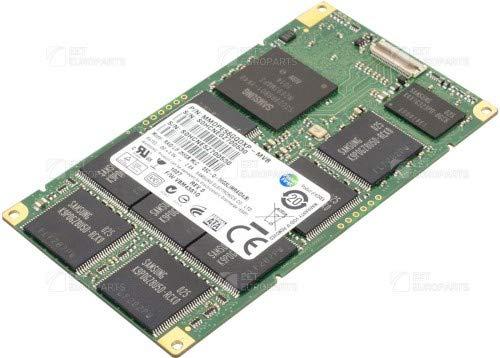 externe Festplatte 256GB HDD,SSD  | 4054318832958