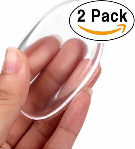 cookey-2-pack-silicone-maquillage-sponge-gel-best-cosmtique-beaut-outils-blender