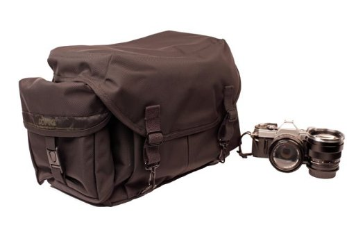 Best Domke J-Series Bag/J-1 Discount