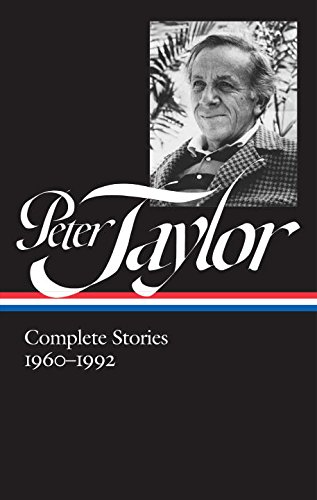 peter-taylor-comp-stories-1960-library-of-america