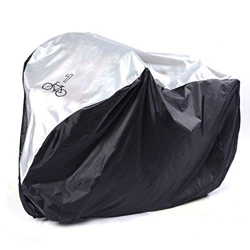 nylon-waterproof-bike-bicycle-e-bike-fully-rain-resistant-outdoor-cover-black-silver-190-x-72-x-110-
