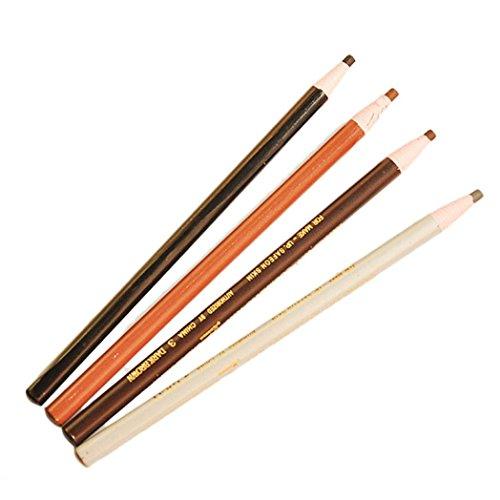 internet-augenbrauenstift-wasserdichte-naturliche-langlebig-enhancer-4pcs-eyebrow-liner