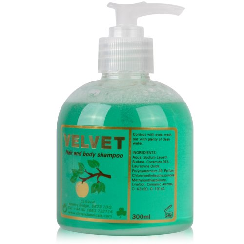 velvet-shower-hair-and-body-wash-gel-300ml-comes-with-tch-anti-bacterial-pen