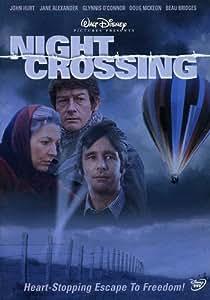 Night Crossing [DVD] [Region 1] [US Import] [NTSC]