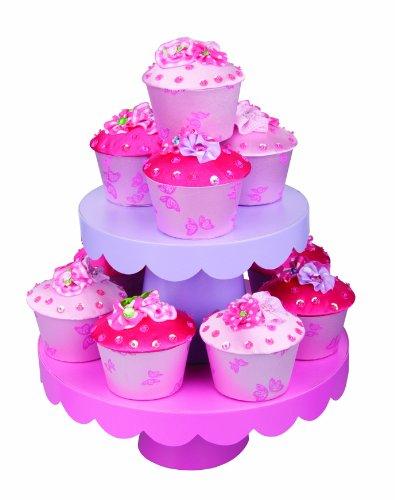 Imagen de pink poppy ppjfe1076a1  accesorio de disfraz