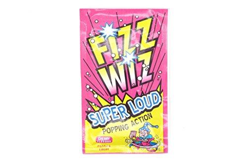 fizz-wizz-fizz-wizz-popping-candy-cherry-10