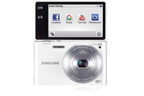 Best Price Samsung MV900F (5 multiplier_x ) Discount