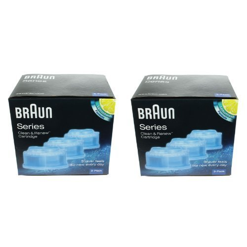 braun-clean-renew-shaver-cleaning-refill-cartridges-2-boxes-6-refills