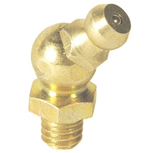 hydraulique de cône de graisseurs H2M6DIN 71412b VPE: 2000Pièces par  Mato