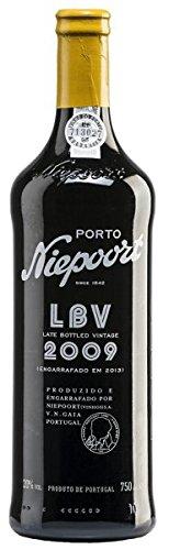 Niepoort-Late-Bottled-Vintage-LBV-2012-1-x-075-l