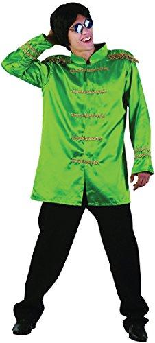 sgt-pepper-jacket-budget-green
