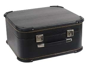 Etui accordéon basses 48 Alpenklang de luxe