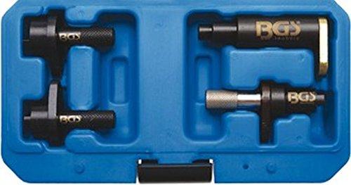 BGS 8158 | Motor-Einstellwerkzeug-Satz | für VAG - Motor Vw