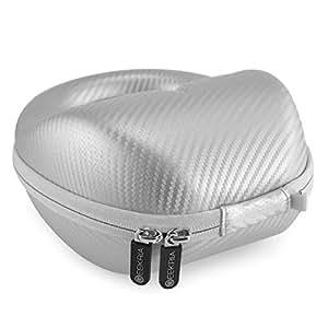 amazon geekria tui rigide pour casque plantronics backbeat pro pro pro 2 sans fil. Black Bedroom Furniture Sets. Home Design Ideas