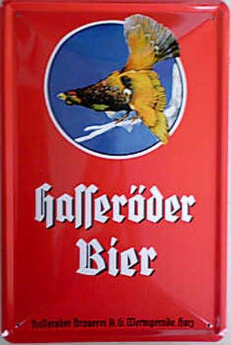 hasseroder-biere-20-x-30-cm-rouge-vertical-auerhahn-wernigerode