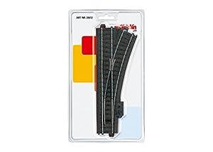 Märklin 20612 Rastrear parte y accesorio de juguet ferroviario - partes y accesorios de juguetes ferroviarios (Rastrear, Märklin, 1 pieza(s))