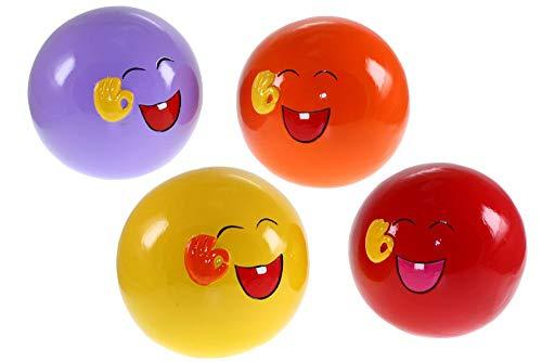 DOREX Hucha Emoji Colores