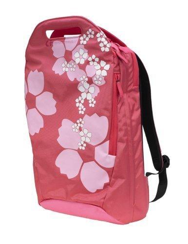 golla-minnie-pink