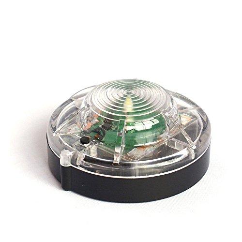 rasser-voiture-auto-moto-toit-lampe-de-securite-base-magnetique-et-lumiere-clignotante-attention-sup