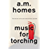 Music For Torching
