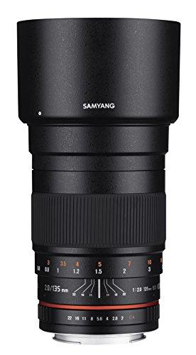 samyang-135mm-f20-objektiv-fur-anschluss-olympus-4-3
