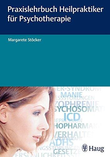 Erste-hilfe-behandlung-tabelle (Praxislehrbuch Heilpraktiker für Psychotherapie)